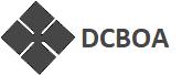 DCBOA Logo